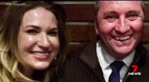 Image result for barnaby joyce