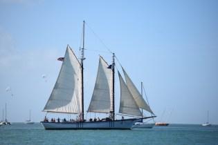 Key West 853