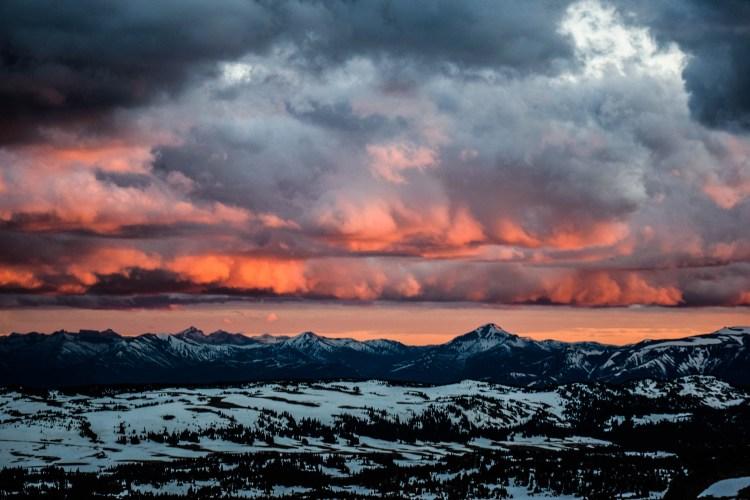 Yellowstone 2014 683