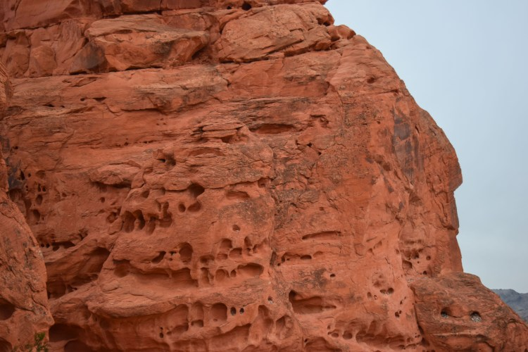 An American Southwest Road Trip Itinerary | Chasing Departures