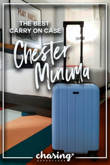 chester minima 1