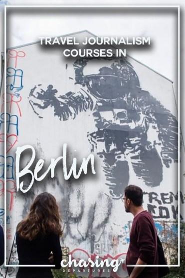 travel journalism berlin2