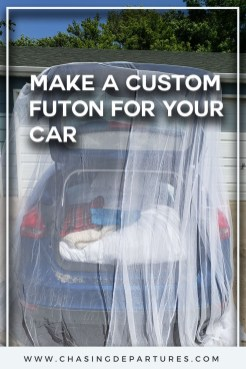 custom car futon2