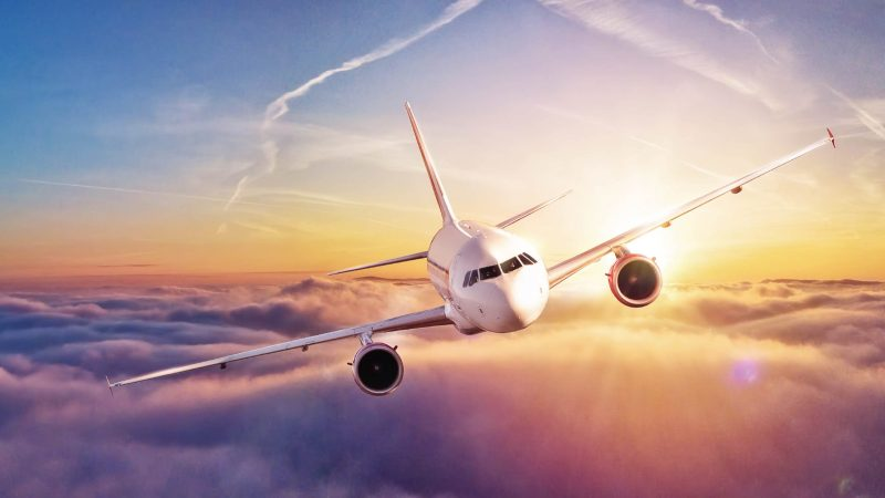 3 Perfect Sites To Find Cheap Flights