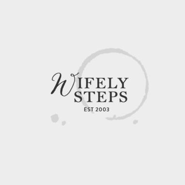 portfolio11-wifelysteps