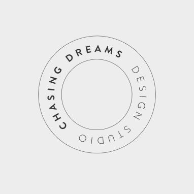 portfolio4-chasingdreams