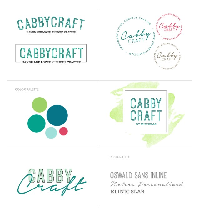 cc-logostudies