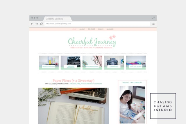 cheerfuljourney-blogmockup