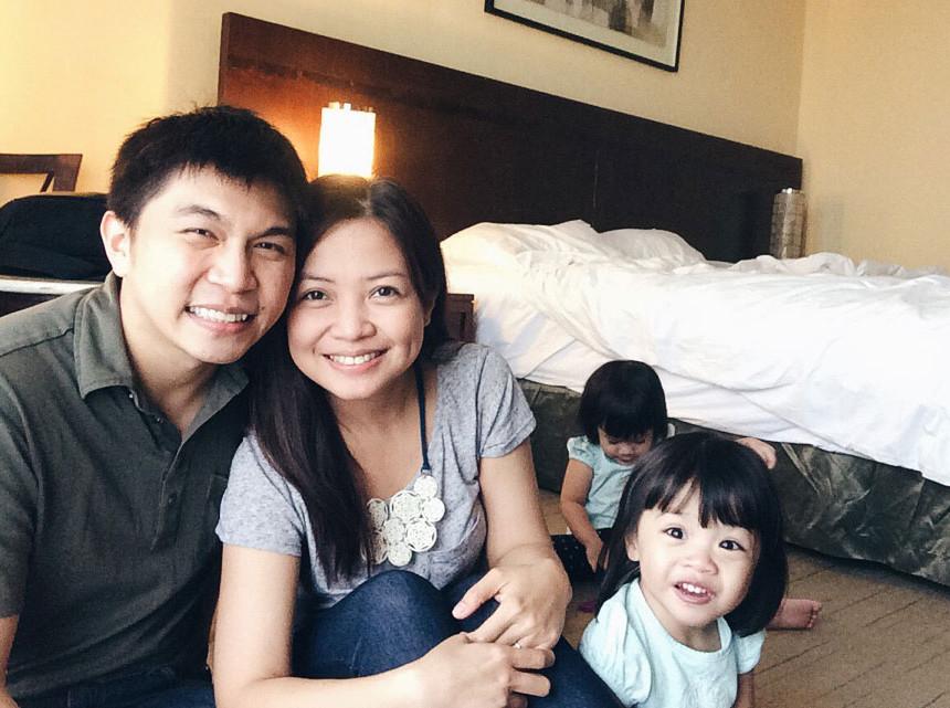 Sofitel Manila