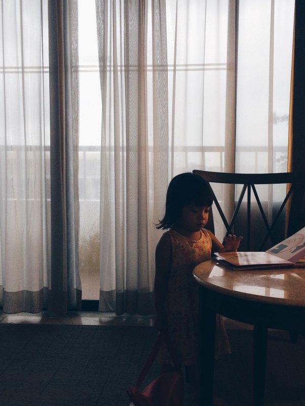 Sofitel Manila Staycation with Kids