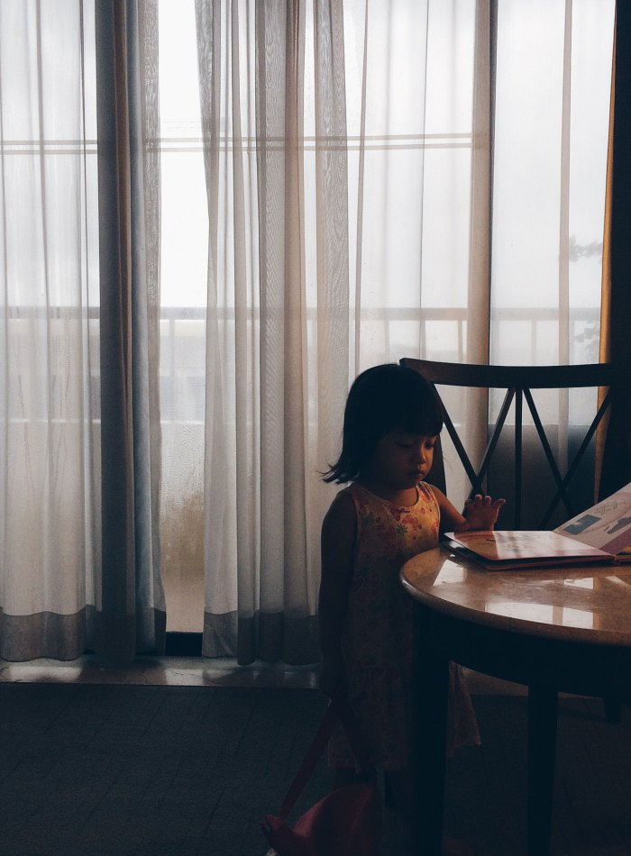 Our 5-Star Family Staycation at Sofitel