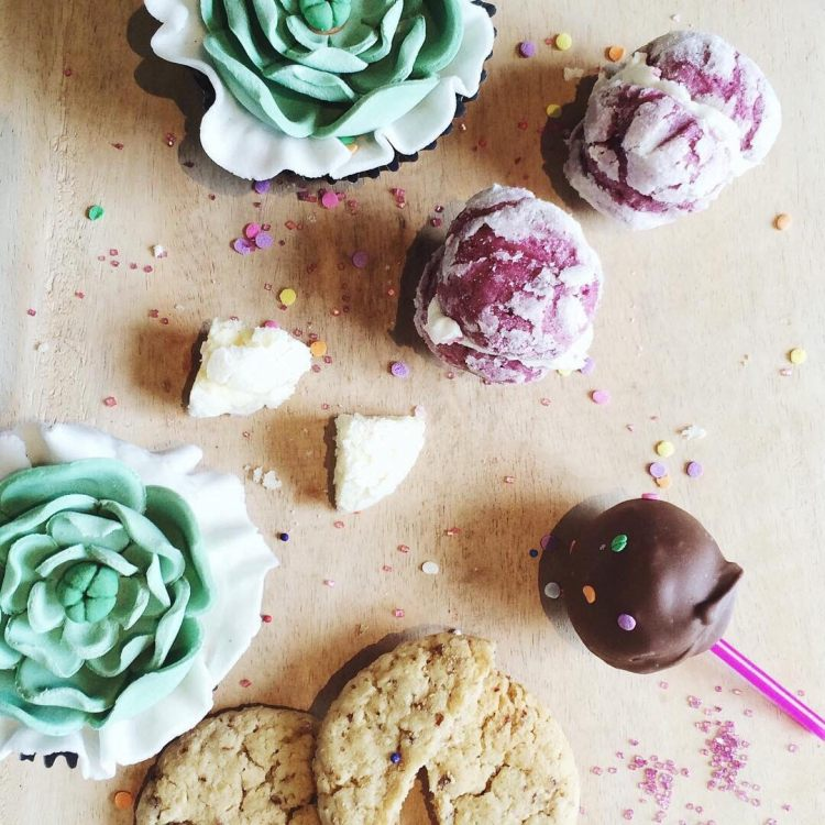 How to Build a Sustainable Business from Your Passion, by Playtime Cakeshop