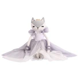 Spinke Doll Lily Lashful Fox