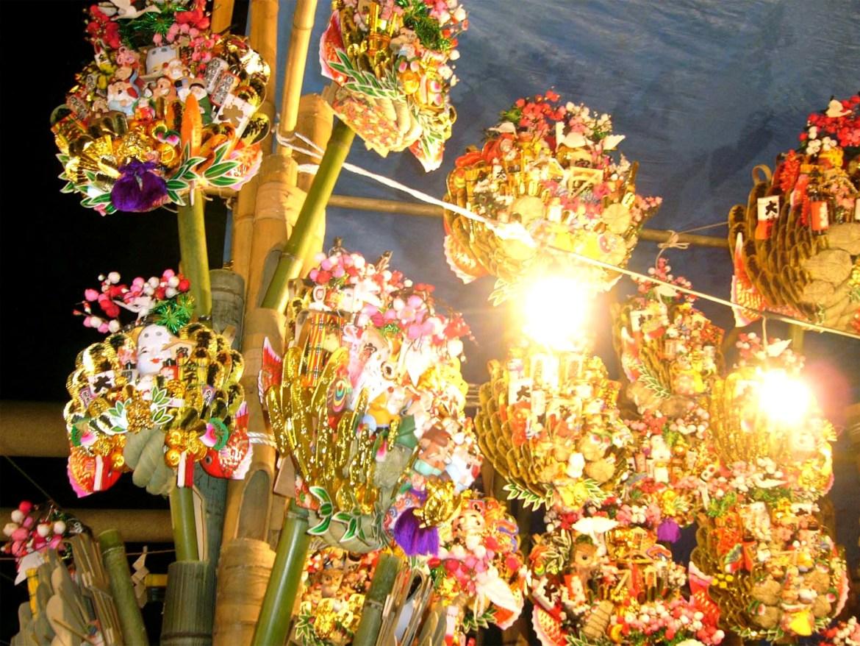 torinoichi festival tokyo