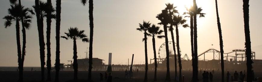 beach-863041_960_720
