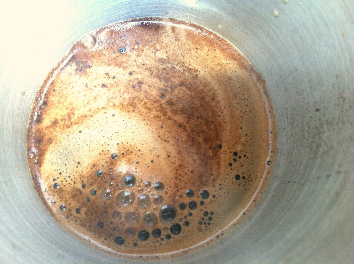 french press recipe 8