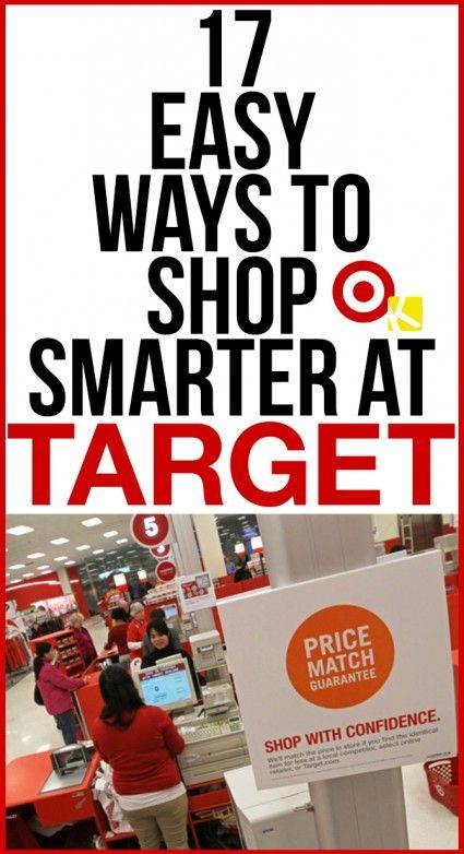17 Target