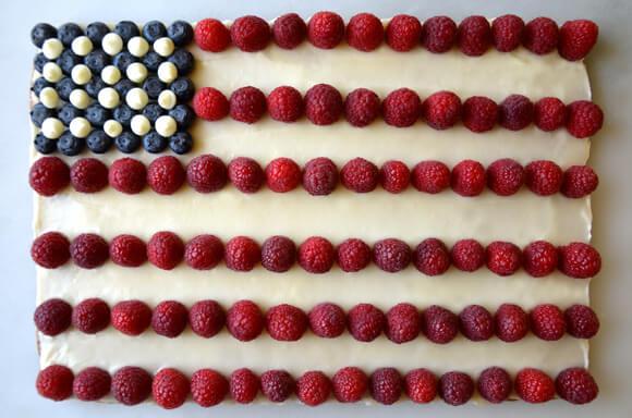 american-flag-cake 1