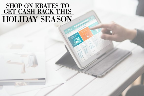 shop-on-ebates-to-get-cash-back-on-christmas-shopping-and-save