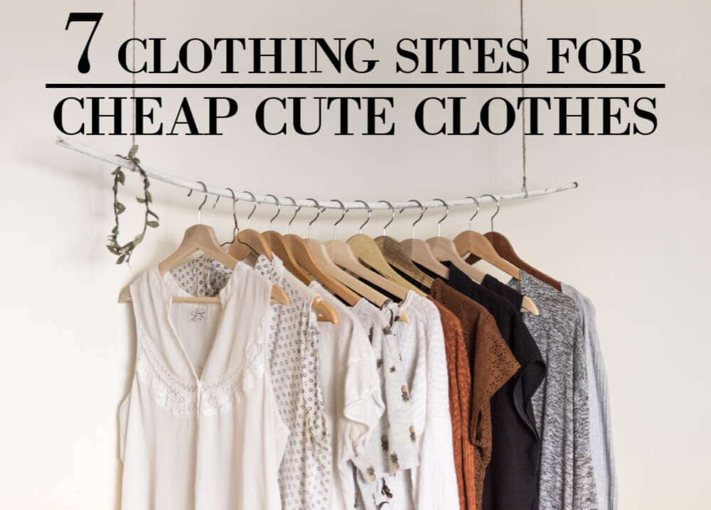 Best Coupons from 599fashion.com