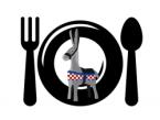 CtD_fork_knife_donkey