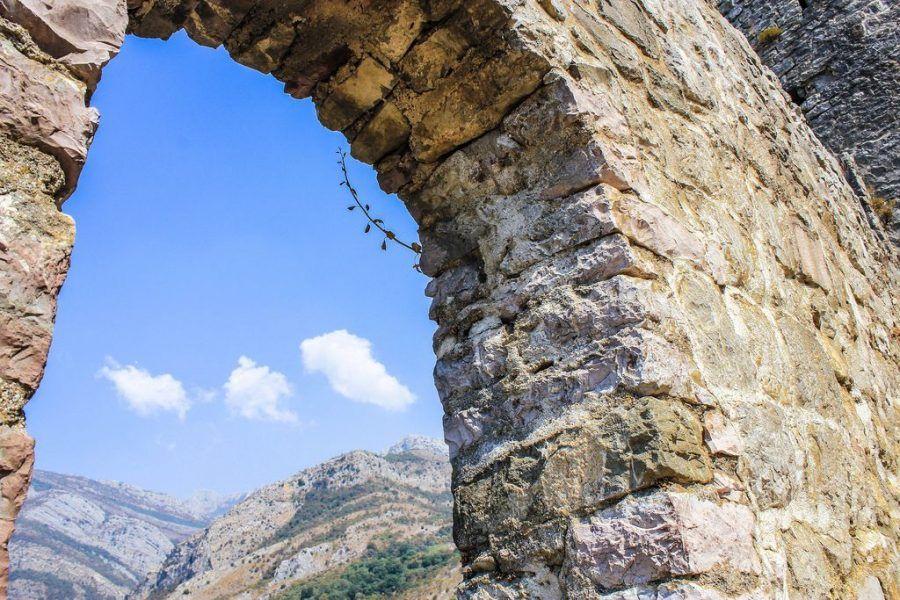 Bar, Montenegro   Where to Travel in Balkans   Balkans Travel Guide