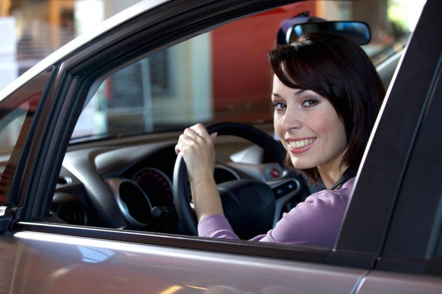 Rent a Car Albania Car Rental - Albania Travel Blog