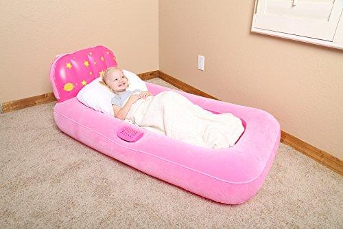 best toddler travel bed travel crib