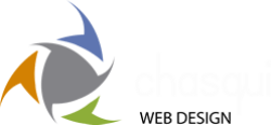 Chasqui_logo_1x