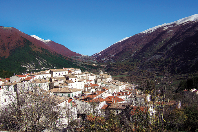 08-Village