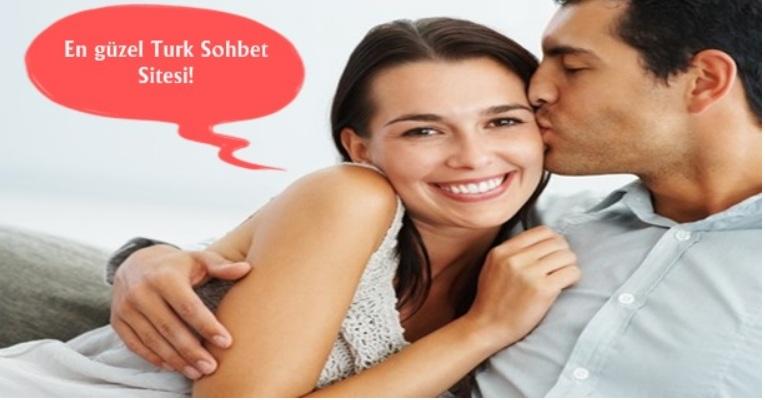 Türk Sohbet ile gelen mutluluk