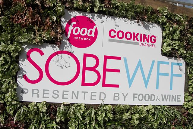 SoBe-Sign