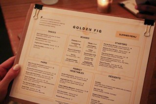 GoldenFig-3