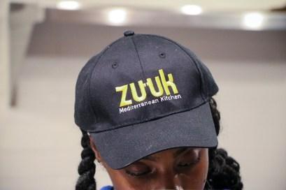 Zuuk-7