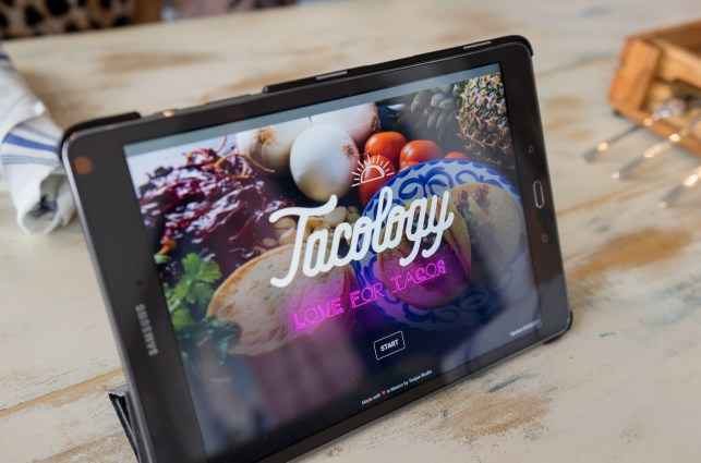 Tacology-1