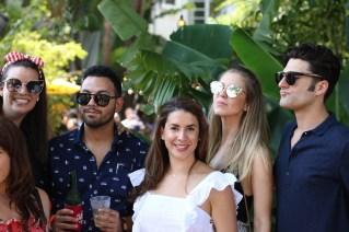 Drink Miami HOSTEL 2017-127