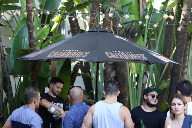 Drink Miami HOSTEL 2017-142