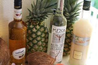 Drink Miami HOSTEL 2017-31
