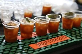 Drink Miami HOSTEL 2017-63