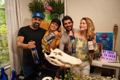 2018 06 02_DRINK Miami_WR-0345