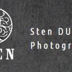 logo de Sten Duparc photographe