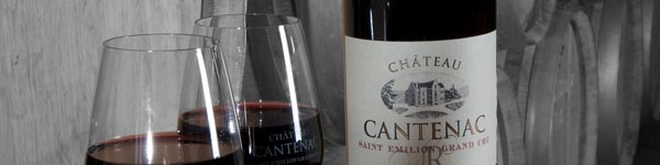 Cantenac-600x150