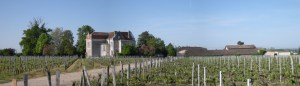 Panorama-Cantenac-2
