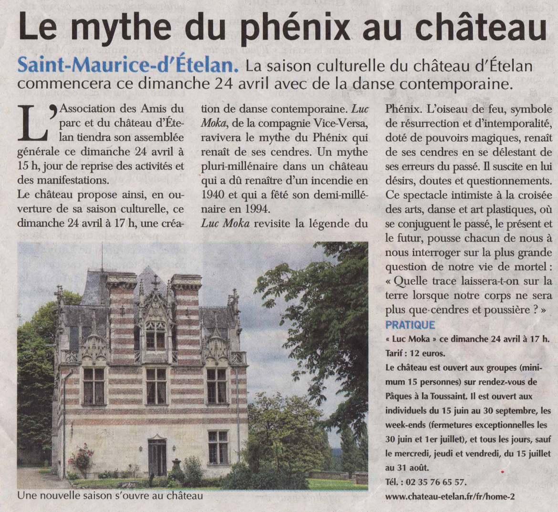 Le-mythe-du-phéniw-au-château