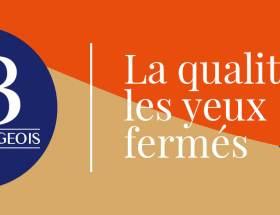 cru bourgeois chateau peyredon lagravette