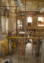 ©Jacques Desmonts