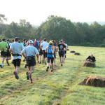 Trail de bézyl 3