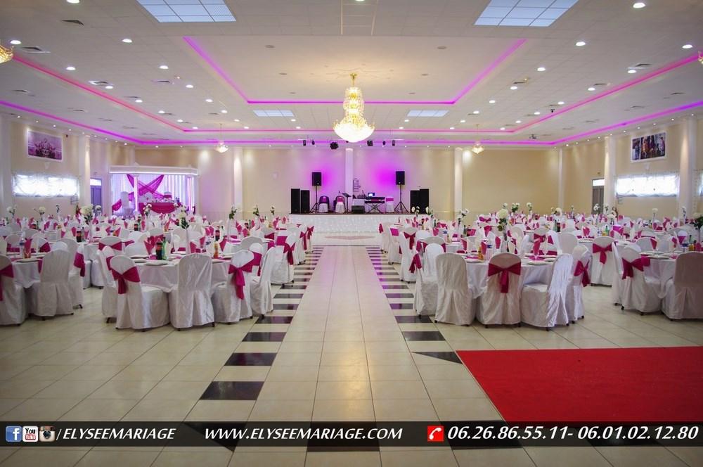 Location Salle Mariage 06 Pas Cher L Organisation De Mariage