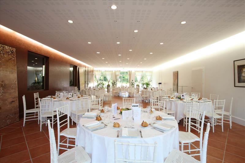 location salle mariage 53