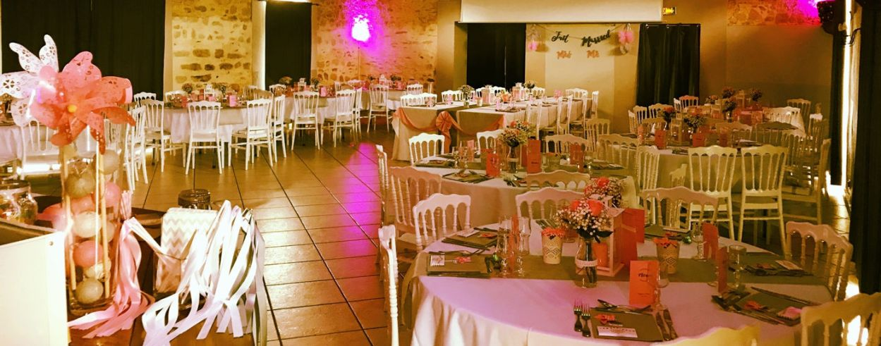 location salle mariage 75
